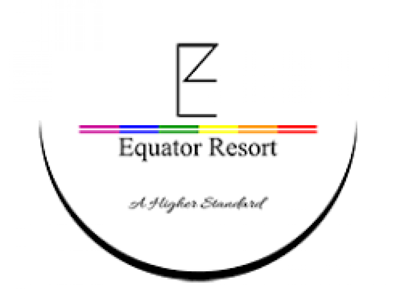 Equator Resort (Male Resort)